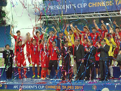 Le topic du football asiatique - Page 3 210400