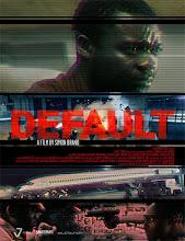 Default (2014) [Latino]
