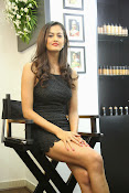 Shubra Aiyappa sizzling photos-thumbnail-18