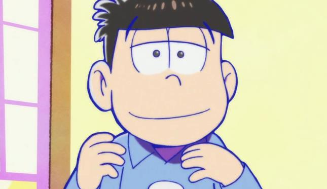 Osomatsu-san Episode 5 Subtitle Indonesia