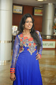Mounika Reddy latest glam pics-thumbnail-3