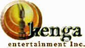 Ikenga Entertainment Inc