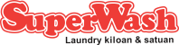 Superwash Laundry and Dry Clean - Blog Bisnis Franchise