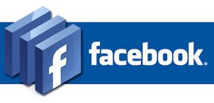 Sigue nuestras noticias en FACEBOOK