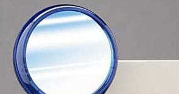 Psicologos peru espejo espejo for Espejo unidireccional psicologia