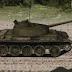 لعبة المدفعية الثقيلة