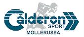 CALDERON SPORT MOLLERUSSA