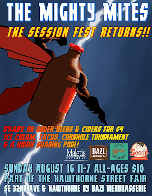 """image courtesy the organizers of """"4th Annual The Mighty Mites Session Fest"""""""