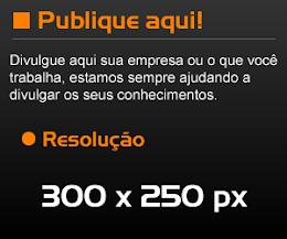 Publicidade Naruto Download