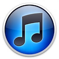 Top 5 Best Features of Apple iTunes