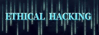 7 Most Important Addons for Ethical  Hackers & Pentesters