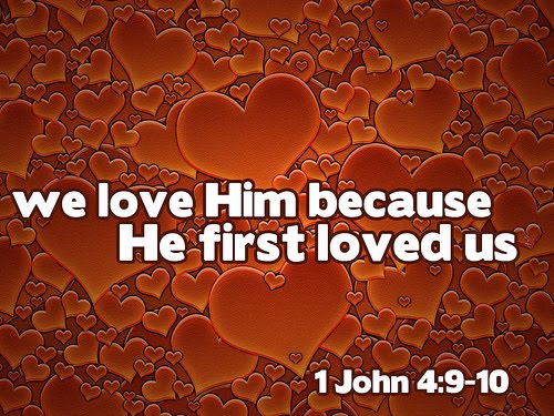 Love Quotes For Him Ppt : Inspirational Bible Quotes With Pictures Free Christian Wallpapers