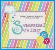Seasonal Sewing