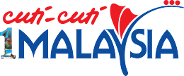JoM CuTi-CuTi MaLaYSia