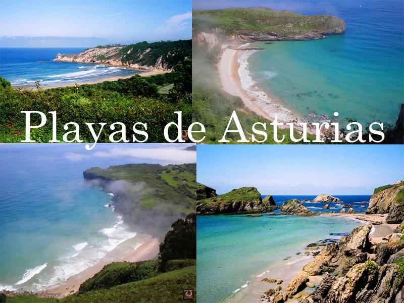 http://3.bp.blogspot.com/-jbVwivkeEgU/URs_zygdoXI/AAAAAAAACyA/O7Jp6oWCJwA/s1600/playas+de+asturias.jpg