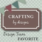 Crafting By Design - June 2014
