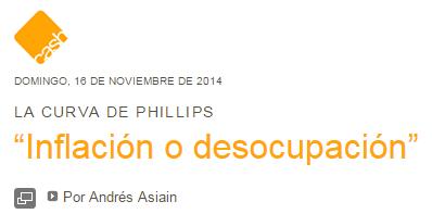 http://www.pagina12.com.ar/diario/suplementos/cash/17-8094-2014-11-16.html