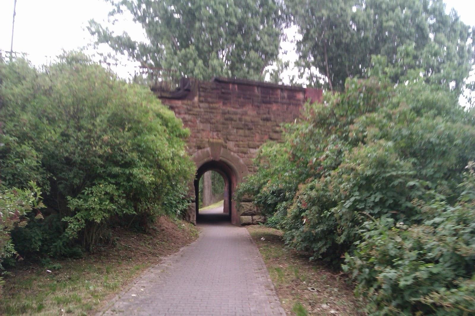 Mainz Koblenz