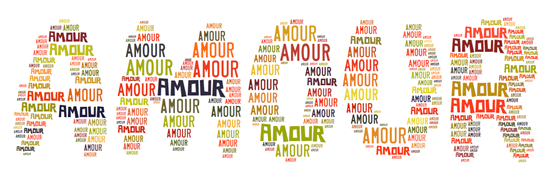 wordle  mode d u0026 39 emploi