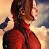 Novo cartaz de 'Jogos Vorazes: A Esperança - O Final'