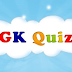 General Knowledge Quiz Game