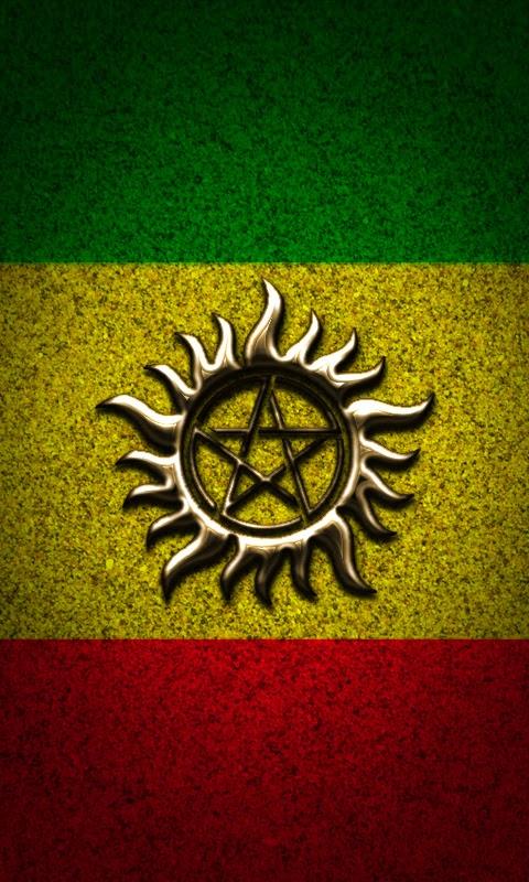 Top Papel de parede para Celular Reggae HD (Parte 07) - SOMJAH - Rádio  FH39