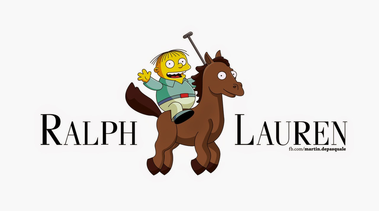 polo ralph lauren wallpaper hd
