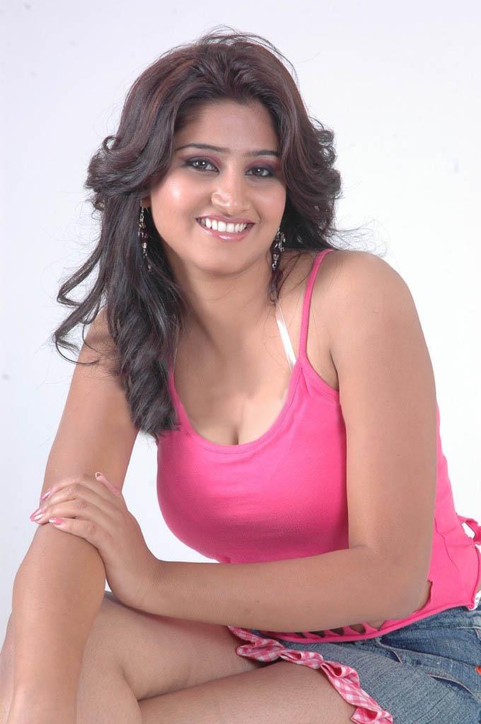 Shamili Hot Beautiful Actress SHINER PHOTOS