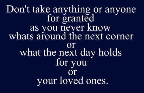Super words...