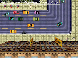 Gta 1 download full version free