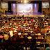 Mercado evangélico no país faz girar R$ 15 bilhões em vários segmentos