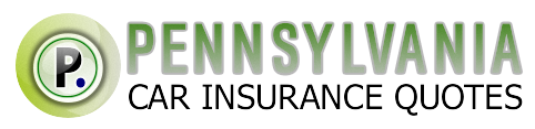 Car Insurance Quotes Pennsylvania