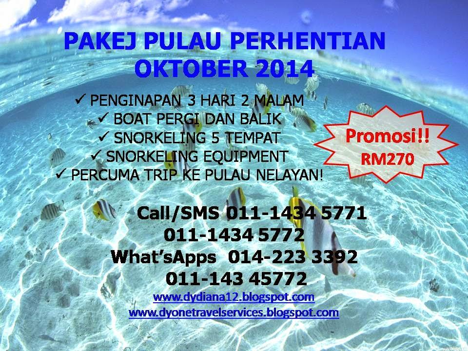 Honeymoon Singapura Hotel Di Untuk 720 195kB Murah Malang Promo 960 Jpeg Bintang