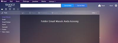 Cara Membuat Email Gratis Dari Yahoo (Dengan Gambar)4