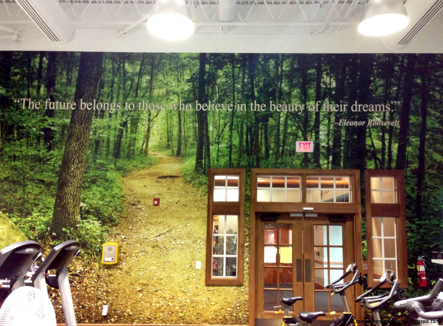 outdoor mural wallpaper | best background wallpaper