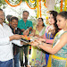 Padmavathi Art Productions new movie launch-mini-thumb-6