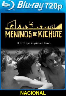 Assistir Meninos de Kichute Nacional