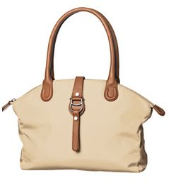 STYLE EXCHANGE ONLINE HANDBAGS SHOPPING FOR COACH, MARC ...