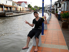 2010 Jun Malacca