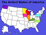 50 Marathons in 50 States