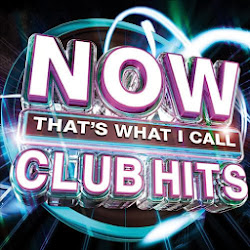NOW That's What I Call Club Hits download baixar torrent