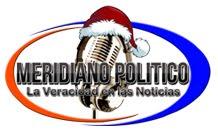 . : : : Meridiano Politico : : : .
