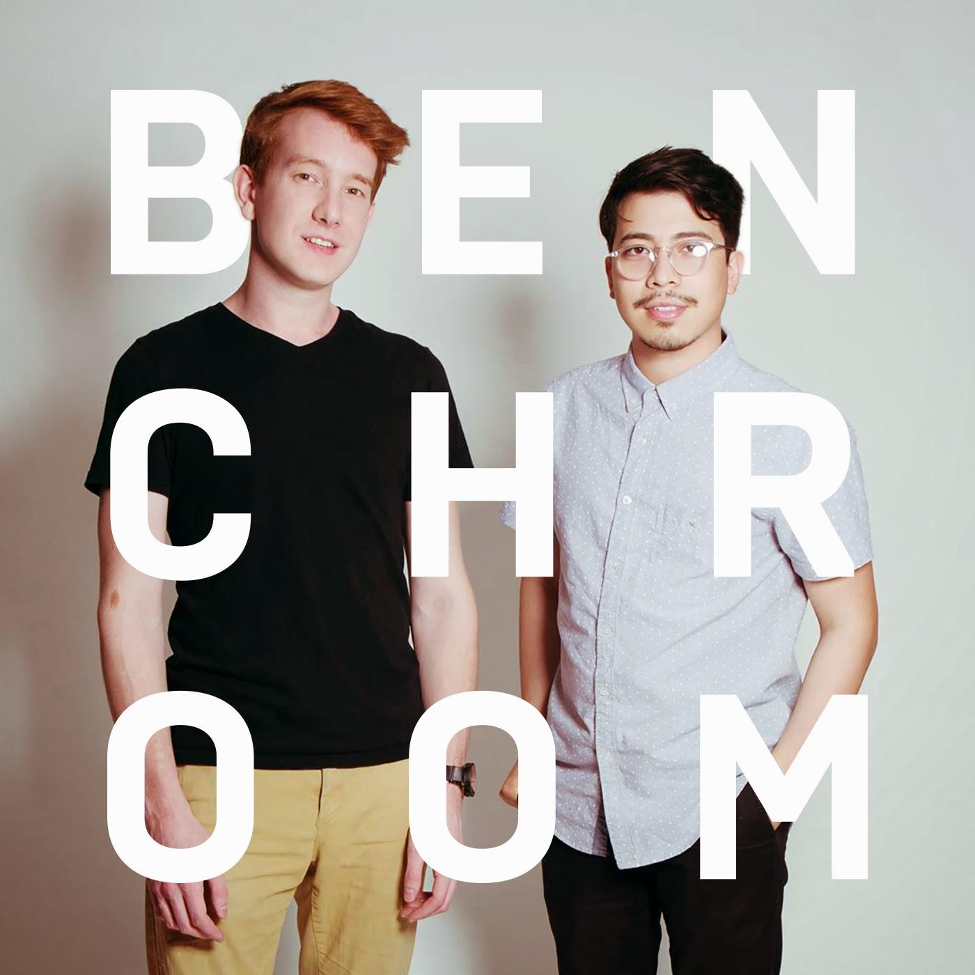 Benchroom