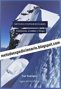METODO EXPEDICIONARIO