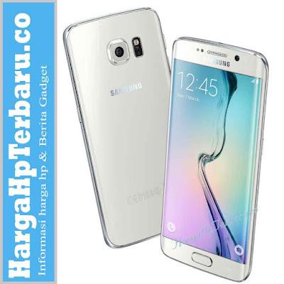 Samsung akan Turunkan Harga Galaxy S6 dan Galaxy S6 Edge
