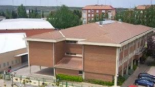 Colegio Quintiliano
