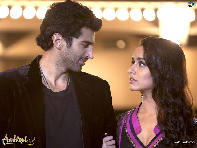 AASHIQUI 2 FULL MOVIE DOWNLOAD IN TAMIL