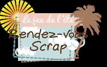 http://www.rdvscrap.fr/fr/content/16-jeu-concours
