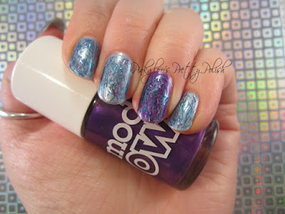 Blue-and-Purple-Laser-Glitter-Nails.jpg