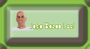 BLOG DO BOSCO